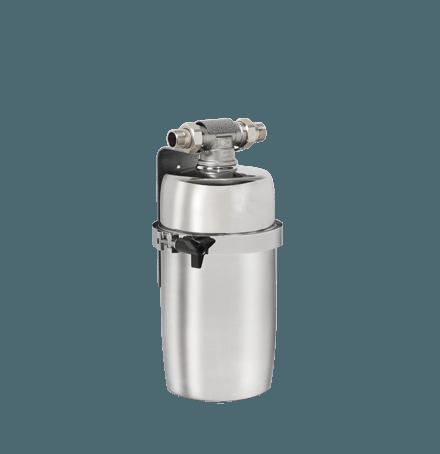 aquapurca_royal_waterfilter_vitalisator_filtratie_vitalisatie_water_zuivering_water_behandeling_systeem_filter_filtert_vitaal_water_zuiver_water_midi-zuiver-drinkwater-filtering