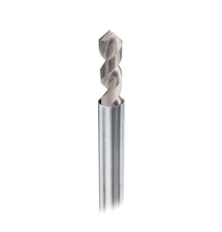 zilveren-vortex-aquapurica-waterfilter-vitalisator-systeem