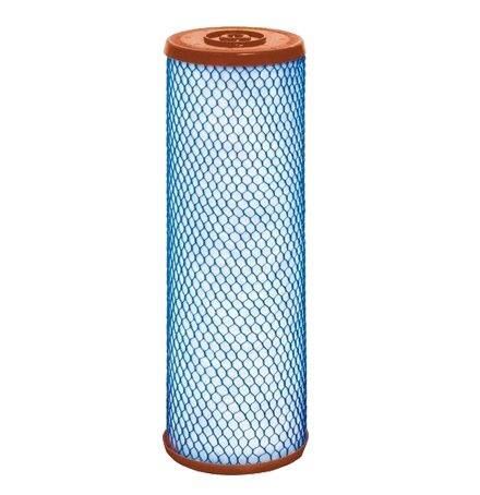 AquaPurca_Royal_Waterfilter_vitalisator_filtratie_vitalisatie_water_zuivering_water_behandeling_systeem_filter_filtert_vitaal_water_zuiver_water_Grande_filter