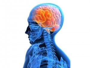 geneesmiddelen-medicijnresten-herbiciden-pesticiden-hersenen-beschadiging-neuro-toxin-water-vervuiling