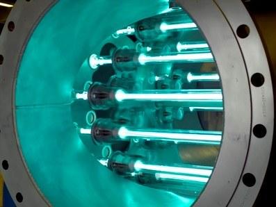 uv-licht-aquapurica-waterfilter-water-watervitalisatie-water-zuiveren-drinkwater-filteren-filter-filtratie-waterfiltratie-waterbehandeling-omgekeerde