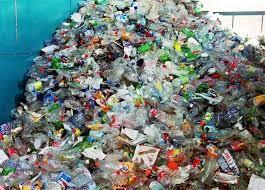 afval-bpa-plastic-plasticsoep-pet-flessen-bronwater-spa-sourcy-evian-vittel-chaudfountain-drinkwater-waterfilter-water-filter-filteren-zuiveren-vitalisatie-vitaliseren-fleswater-flessenwater