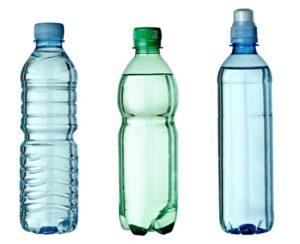 chemicalien-bpa-plastic-plasticsoep-pet-flessen-bronwater-spa-sourcy-evian-vittel-chaudfountain-drinkwater-waterfilter-water-filter-filteren-zuiveren-vitalisatie-vitaliseren-fleswater-flessenwater
