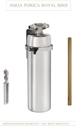 royal-serie-aquapurica-waterfilter-filter-water-vitalisatie-watervitalisatie-vitalisator-zuiver-vitaal-drinkwater-filteren-waterfiltersysteem-filtersysteem