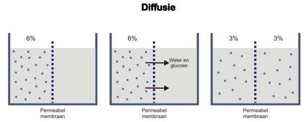 omgekeerde-osmose-reverse-osmosis-waterfilter-water-filter-waterzuivering-zuiver-vitaal