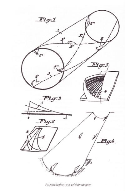 tekening-vortex-waterwerveling-werveling-water-aquapurica-water-filter-water-vitalisatie-bronwater-kwaliteit-zuiver-en-vitaal-water