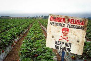pesticiden-herbiciden-druppel-aquapurica-waterfilter-water-watervitalisatie-water-zuiveren-drinkwater-filteren-filter-filtratie-waterfiltratie-waterbehandeling-omgekeerde-osmose