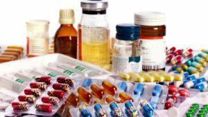 geneesmiddelen-medicijnresten-nederlands-drinkwater-bevat-meer-geneesmiddelen-dan-nodig-medicijnresten-medicijnen-pesticiden-herbiciden-drinkwater-vervuilingen