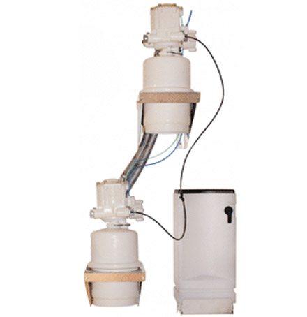 aquapurica_waterontharder-waterontharders-kalk-ontkalker-water-kalkvrij-watersoftner-zacht-water-domelo