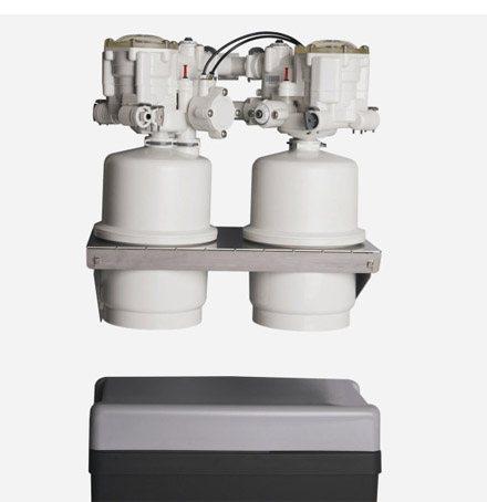 aquapurica_waterontharder-waterontharders-kalk-ontkalker-water-kalkvrij-watersoftner-zacht-water-duplex