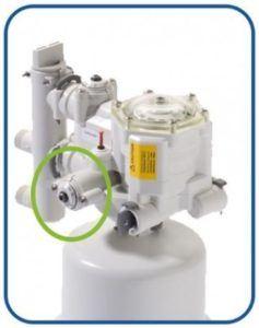 aquapurica_waterontharder-waterontharders-kalk-ontkalker-water-kalkvrij-watersoftner-zacht-water-instelling