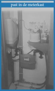 aquapurica_waterontharder-waterontharders-kalk-ontkalker-water-kalkvrij-watersoftner-zacht-water-simplex-meterkast