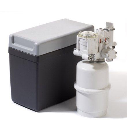 aquapurica_waterontharder-waterontharders-kalk-ontkalker-water-kalkvrij-watersoftner-zacht-water-simplex
